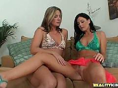 India Summer - Horny hotties