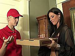 Dylan Ryan and India Summer lesbian. India Summer, Dylan Ryan